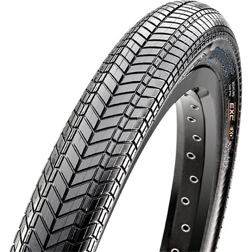 """Riepa Grifter 29"""" Wire 60TPI"""