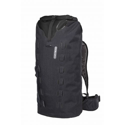 Soma Gear-Pack 40 L