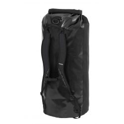 Bag X-Tremer XL 113 L