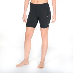 Šorti Woman Tight Running Shorts