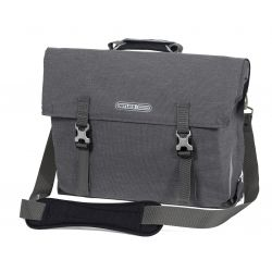 Bicycle bag Commuter Bag QL3.1 L