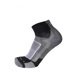 Zeķes Professional Running Sock Light