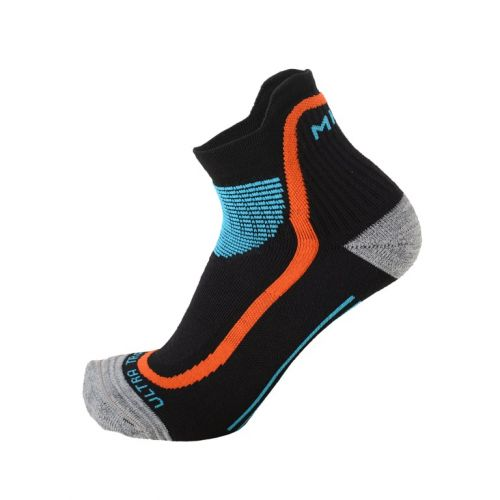 Socks Ultra Trail Running