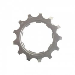 Chainring CS-6800 13T