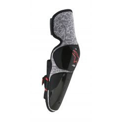 Guard Youth Vapor Pro Elbow Protector