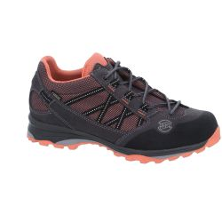 Apavi Belorado II Low Lady GTX®