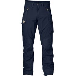 Kelnės Abisko Trousers Regular