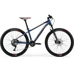 Mountain bike Big Seven 500