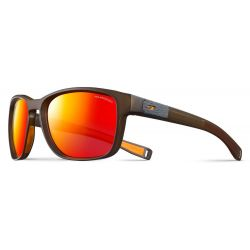 Sunglasses Paddle Polarized 3CF