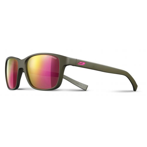 Saulesbrilles Powell Spectron 3