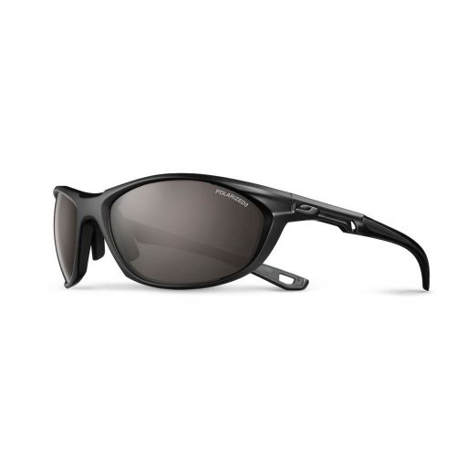 Saulesbrilles Race 2.0 Polarized 3