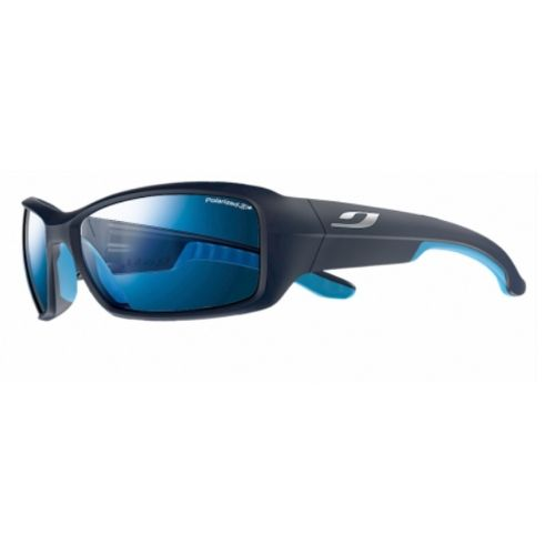 Saulesbrilles Run Polarized 3+