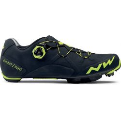 Cycling shoes Ghost XCM
