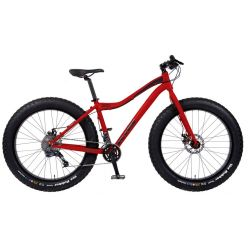 Mountain bike KHS 4 Season 300