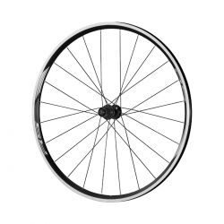 Rear wheel WH-RS010 Clincher