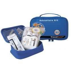First aid kit Adventure Kit