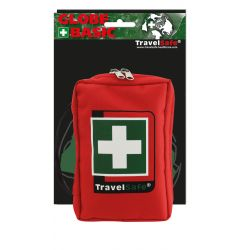 First aid kit Globe Basic Bag