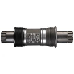 BSA BB-ES300 Octalink Acera Bottom Bracket