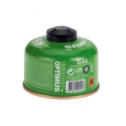 Gas canister Optimus Gas 100 g