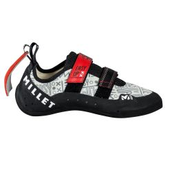 Climbing shoes Easy Up Junior