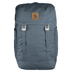 Backpack Greenland Top 20 L
