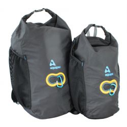 Mugursoma Wet and Dry Backpack 35 L