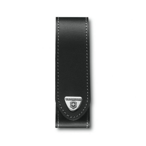 Naža somiņa Leather belt pouch 4.0505.L