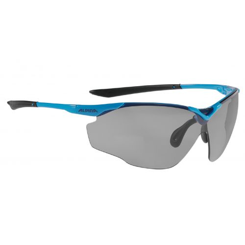 Sunglasses Splinter VL