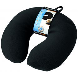 Spilvens Travel Pillow
