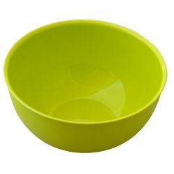 Trauks Bowl M ECO