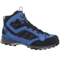 Shoes Belorado II Mid GTX®