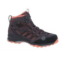 Apavi Belorado II Mid Lady GTX®