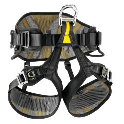 Avao® Sit Fast Harness