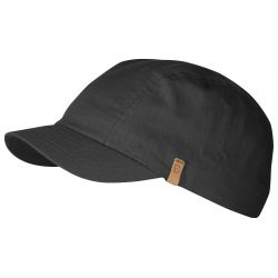 Hat Abisko Pack Cap