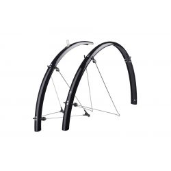 Mudguards Bluemels Olympic 28