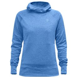 Megztinis High Coast Hoodie Woman