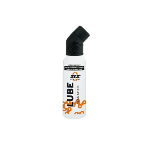 Lubrikants Lube Your Chain Applicator 75 ml