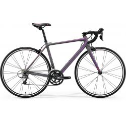 Road bike Scultura Juliet 100