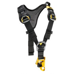 Top Croll® L Harness