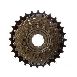 Freewheel 7s MF-TZ500