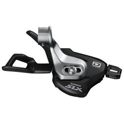 Gear shifter SL-M7000-IR SLX Right