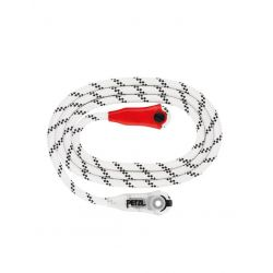 Rope for Grillon U 2m