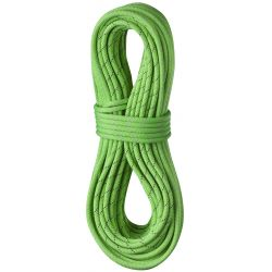 Rope Tommy Caldwel Pro Dry DT 9.6 mm (70 m)