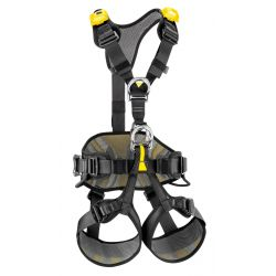 Avao® Bod European version Harness