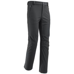 Kelnės Access Softshell Pants