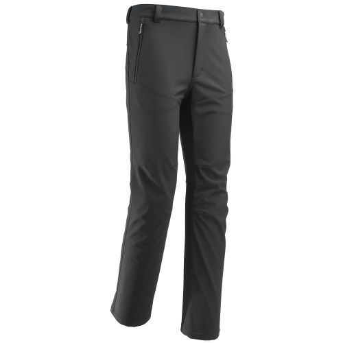 Bikses Access Softshell Pants
