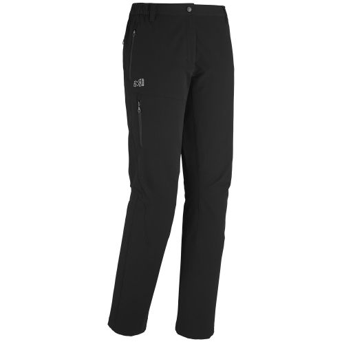 Bikses LD All Outdoor Pant