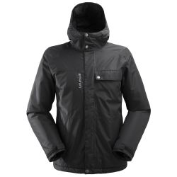 Jacket Access Warm JKT