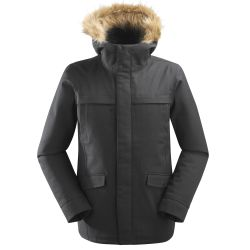 Jaka Coney Warm Parka