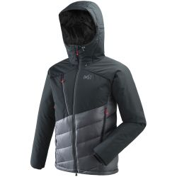 Striukė Elevation Dual Down JKT